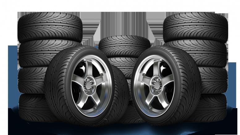 to Tyrezones Best place to buy online tyres in