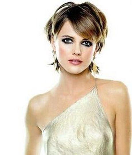 cortes de cabello cortos para mujeres buscar con google