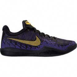 0dbc929aed7d Nike Kobe Mamba Rage Basketball Shoes  FsuBasketball