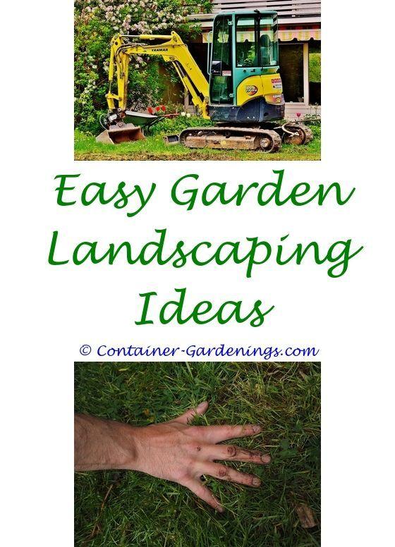 beautiful ideas for gardens - outdoor funky garden ideas.first ...