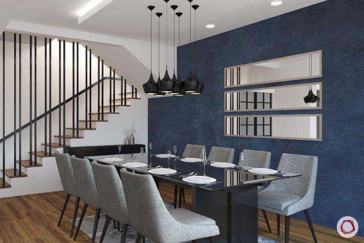 Mirror Vastu Simple Tips Tricks For A Happier Home Mirror Placement Dining Room Decor Mirror Vastu