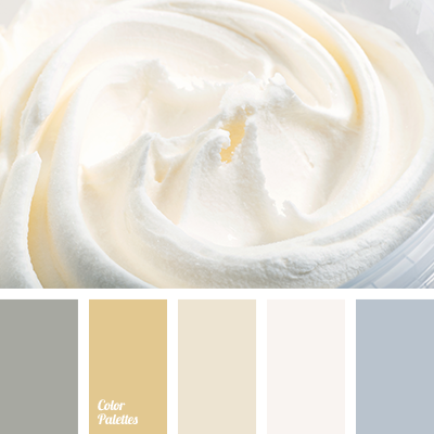 Color Palette #2933 | Color Palette Ideas | Bloglovin'