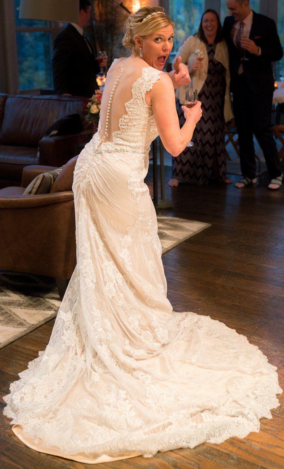 Wedding Dress Dry Cleaning Denver In 2020 Wedding Dresses Wedding Dress Alterations Dress Alterations