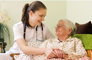 Chalcot home care ltd offers #bespoke #care; we not only support you but also offer advice and will work with you to make your dreams and wishes a reality. -http://goo.gl/V8hmxo