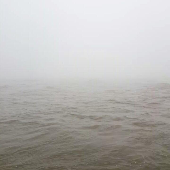 Foggier