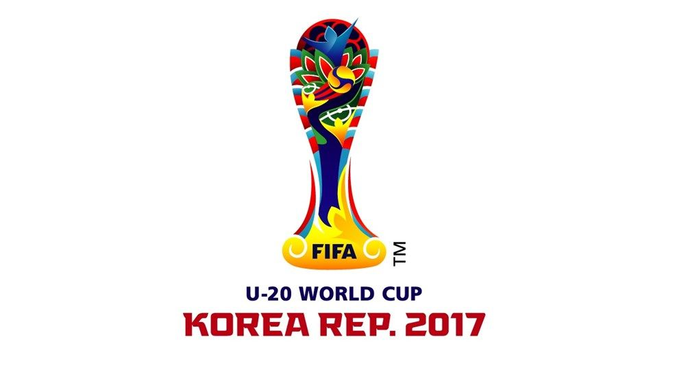 Usa Vs New Zealand U20 World Cup 2017 Live Stream Time Tv Schedule And How To Watch Click Link To Read On Thenoticec With Images World Cup 2017 World Cup Tv Schedule