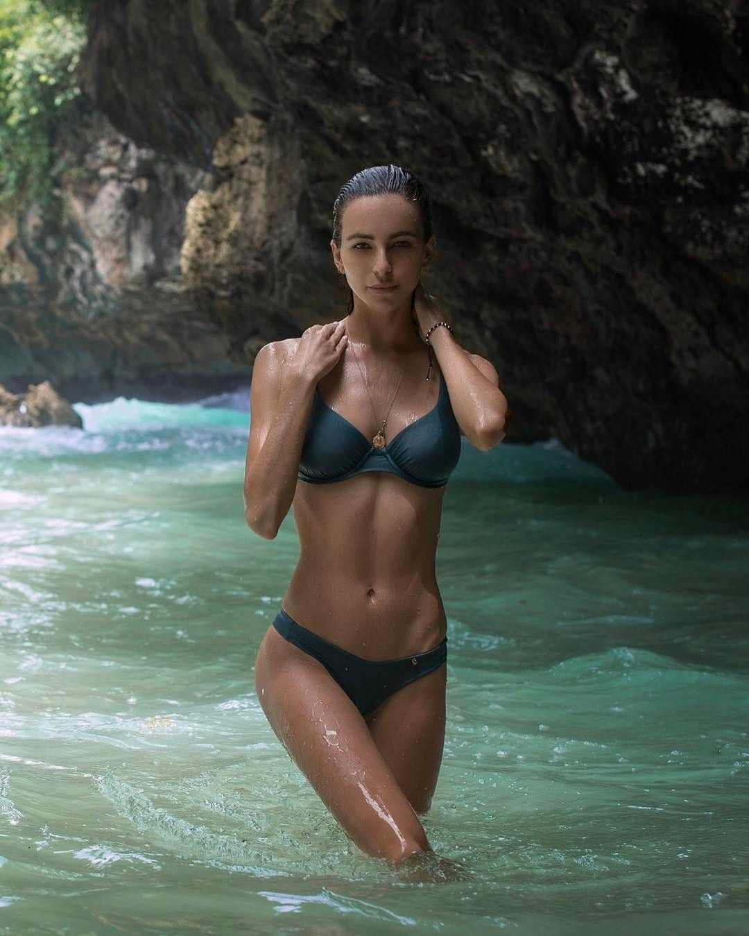 Instagram Amanda Pizziconi nude (44 photo), Pussy, Leaked, Feet, butt 2015