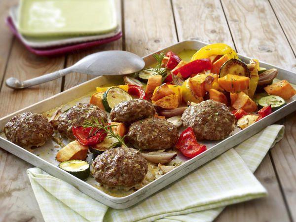 Leichte Sommer Küche Rezepte : Leichte sommergerichte für bewusste genießer sommeressen