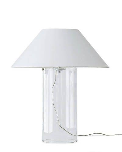 Saladino Lamp - Google Search | CAY | Pinterest | Google search ...
