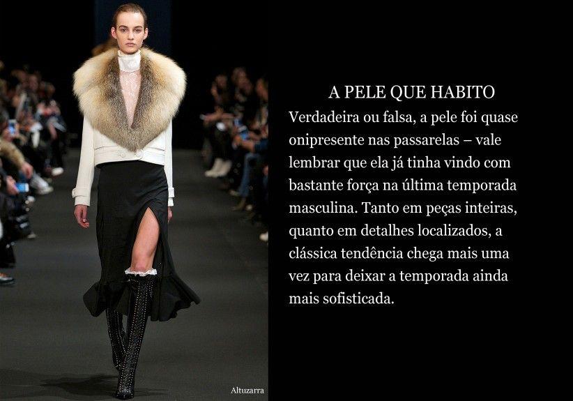 moda-tendencias-inverno-2016-desfiles-internacionais-PELE