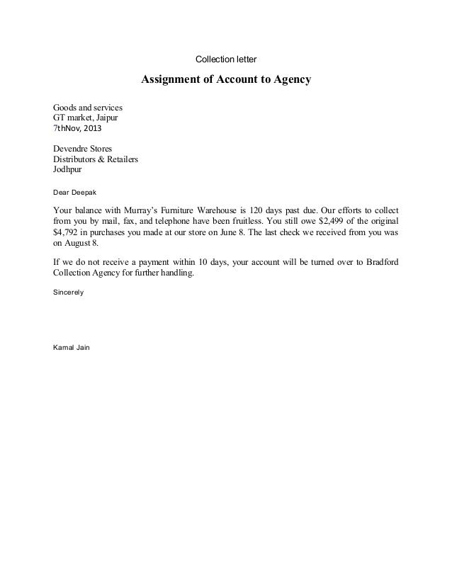 letter to announce employee departure to clients 1000 images about
