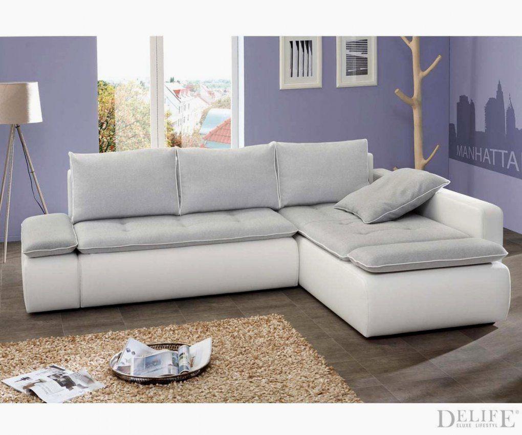 Wunderbar Sofa Auf Rechnung Kaufen Als Neukunde