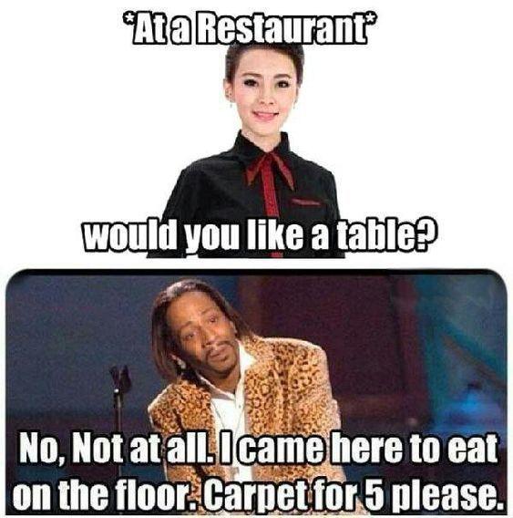 Photo of Über 30 lustige Memes, die dich in Stich lassen – #Lustig #Lassen #Memes # …
