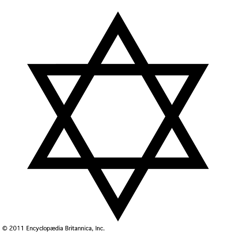 Star Of David Meaning Image Facts Star Of David Tattoo Star Of David Meaning Jewish Symbols