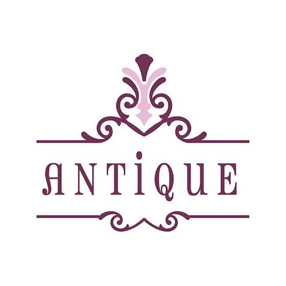free monogram font templates antique decorations free logo