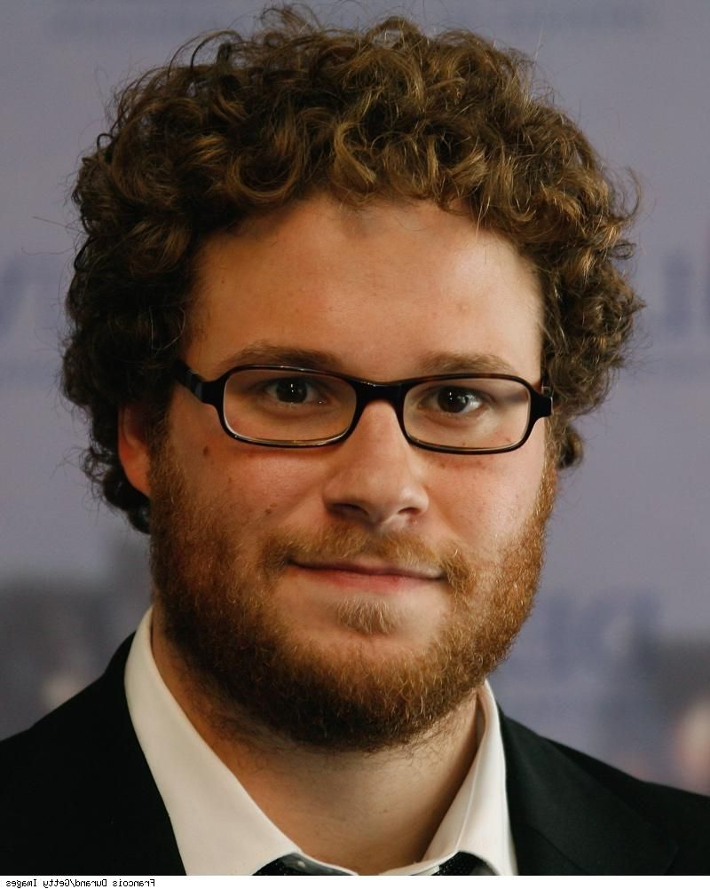Jewfro Hairstyles Curly Hair Men Cool Hairstyles For Men Men S Curly Hairstyles