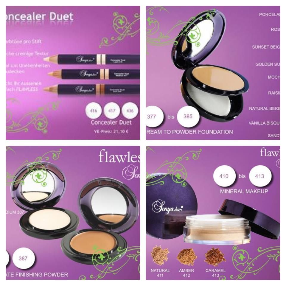 Fabulous Make Up From Forever Living Not Tested On Animals Visit My Shop To Order At Fionasforeverf Forever Living Products Forever Living Business Make Up