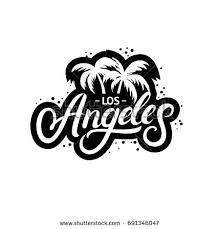 Logo Design Los Angeles Graphic Design Studios Los Angeles Los Angeles Logo La Tattoo Logo Design