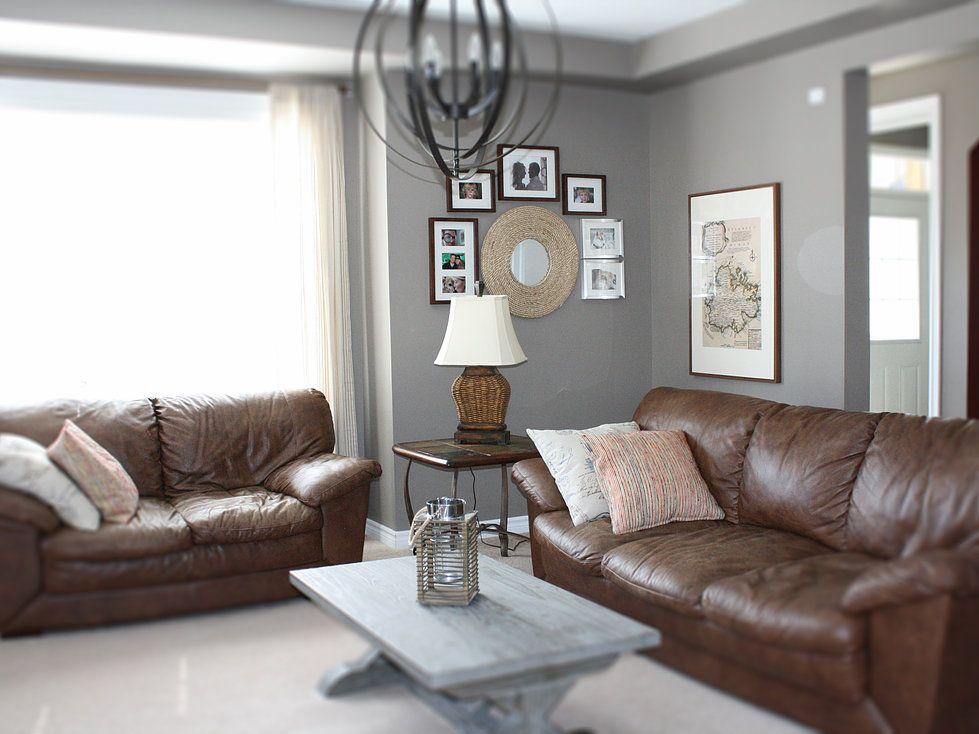 Paragon Decor Ottawa Interior Decorator and Home Decor The