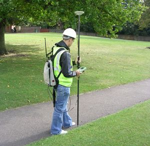 leica gps surveying equipment Gallery | I am a Land Surveyor | Land