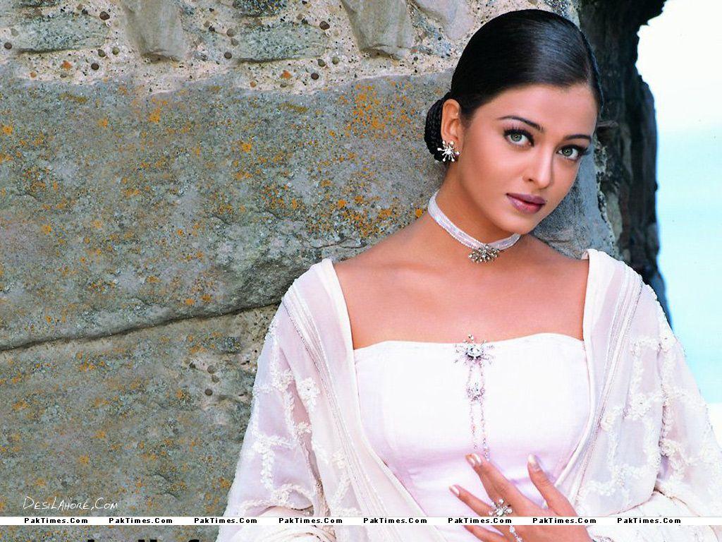 Kroki w chmurach 2000 / Dhaai Akshar Prem Ke | Romantic ...