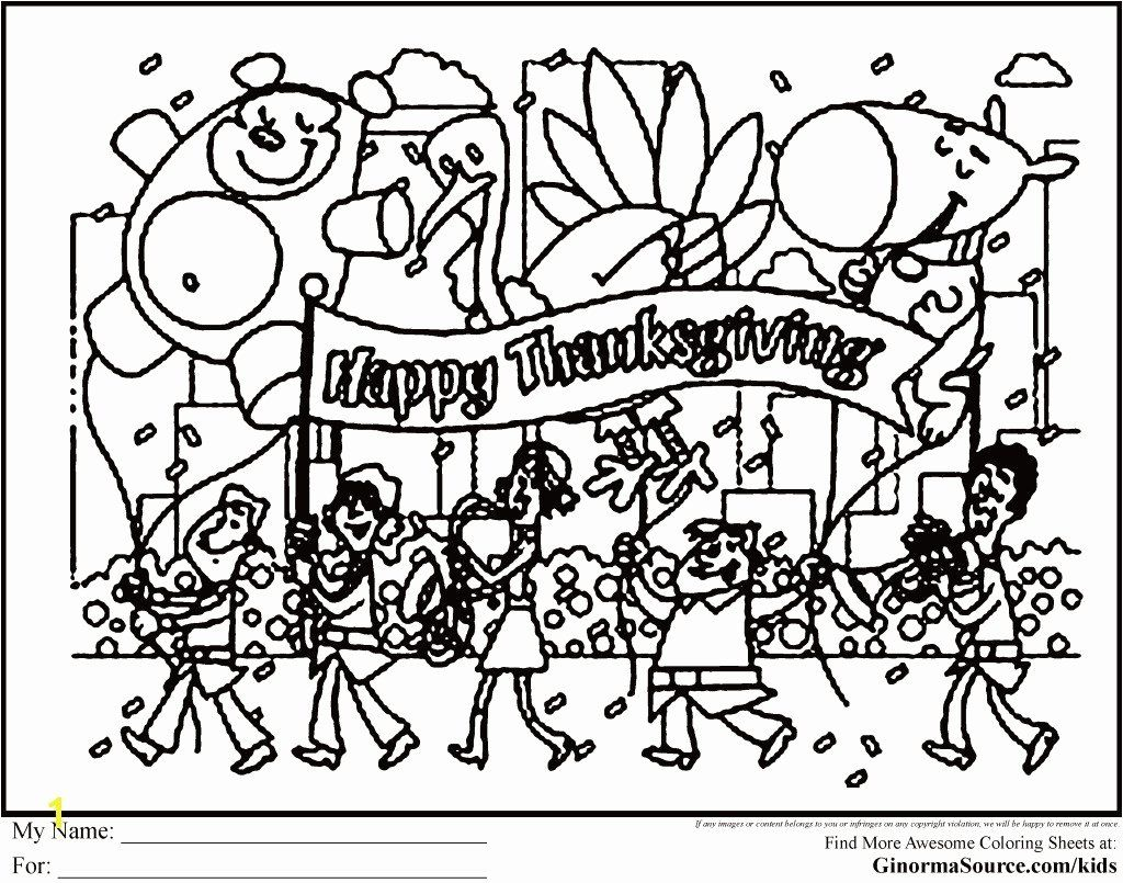 Baseball Coloring Pages Printable Awesome 60 Baseball Coloring Pages New York Yankees New York