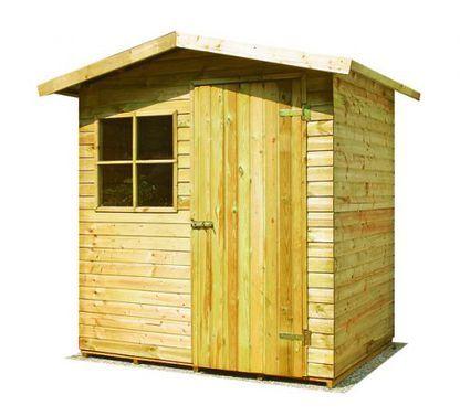 ger teschuppen selber bauen garden pinterest gartenhaus bauen ger teschuppen selber bauen. Black Bedroom Furniture Sets. Home Design Ideas