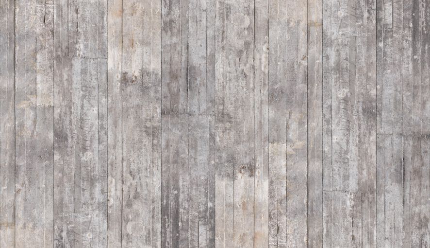 Concrete 02 Espacio Concrete Wallpaper Designer Wallpaper Burke Decor
