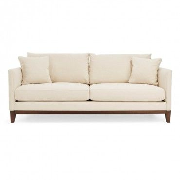 Merveilleux Cobble Hill South Hampton Sofa