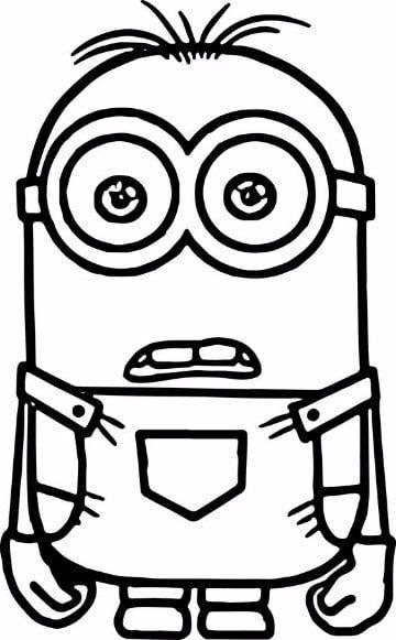 caricaturas faciles de dibujar para niños | Personajes de comic ...