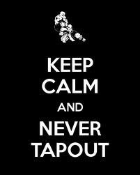 tapout wallpaper for facebook - photo #34
