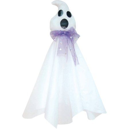 Party Occasions Ghost Decoration Halloween Decorations Outdoor Halloween