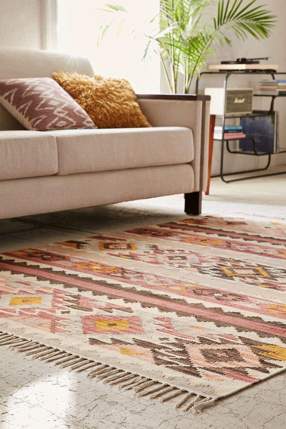 13 Wohnzimmer teppich trends 2020