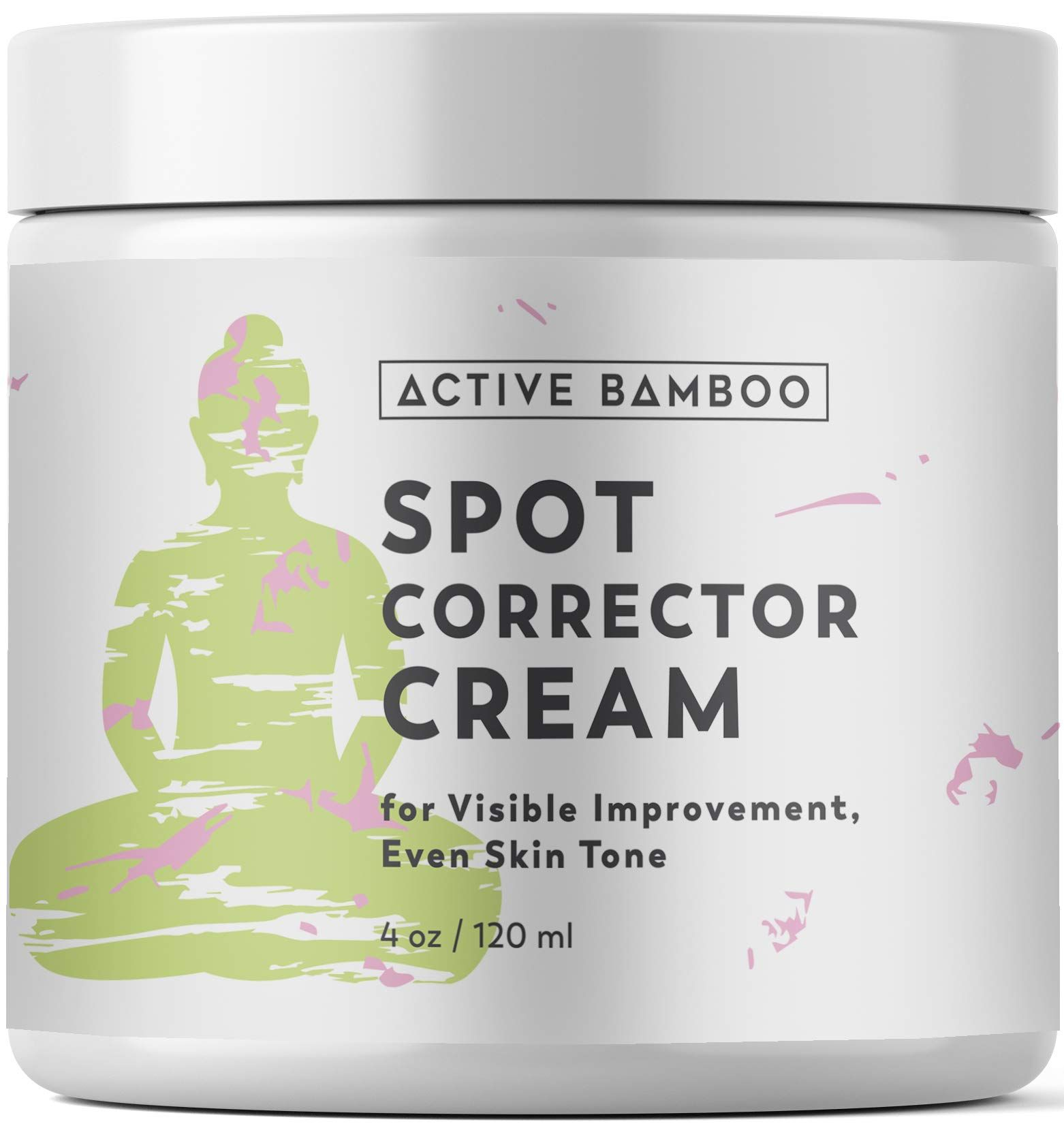 Dark Spot Corrector For Face Dark Spots Remover Cream Use For