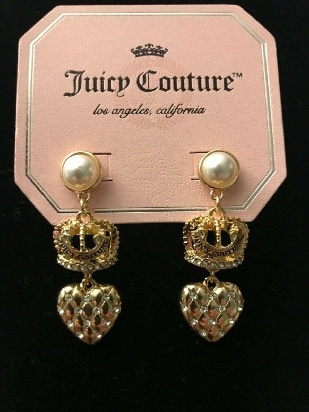 Green Charm Earrings Heart Earrings Love Heart Earrings Love Symbol earrings Green Tint Earrings