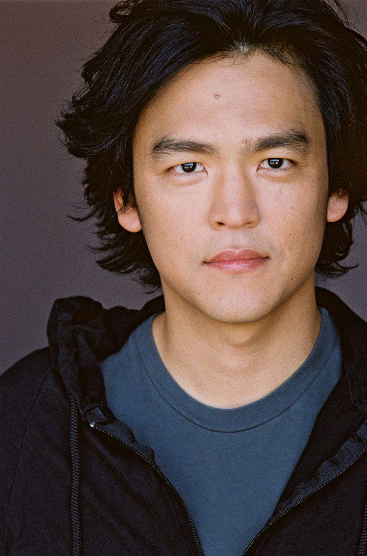Teen Schauspieler von 2008