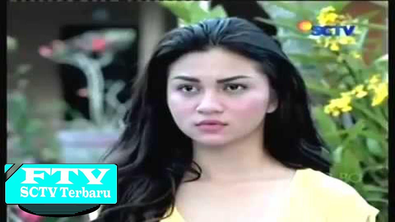 FTV SCTV TERBARU Cintanya Tuh Di Kamu Rizky Nazar ARIEL TATUM