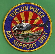 Collectible Police Patches Ebay Police Patches Patches Police Badge