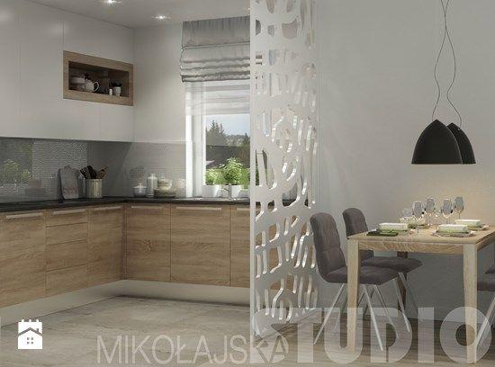 Kuchnia Home Interior Home Decor