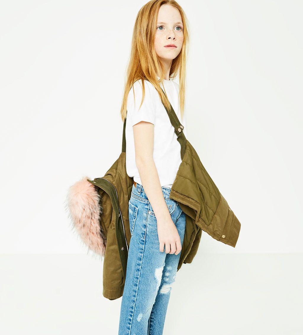 superior quality c2899 411e4 Pin su abbigliamento bambini