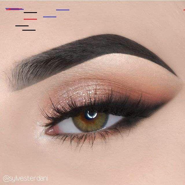 Photo of 41 Top-Make-up-Ideen aus Roségold, die aussehen wie eine Göttin 100+ atemberau…