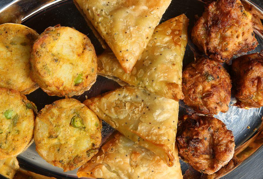 Indian finger food buffet ideas recipies pinterest breakfast indian finger food buffet ideas forumfinder Images