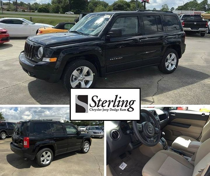 Get Mom What She Really Wants This Mothersday The Keys To A New Jeep Sterlingcdjr Chrysler Jeep Jeep Jeep Dodge