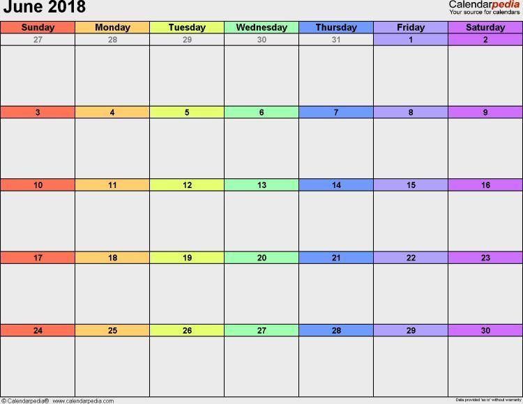 amazing november 2018 calendar excel list 2018 2019 calendar