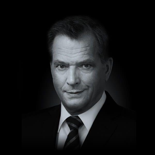 Suomen Presidentit.Fi