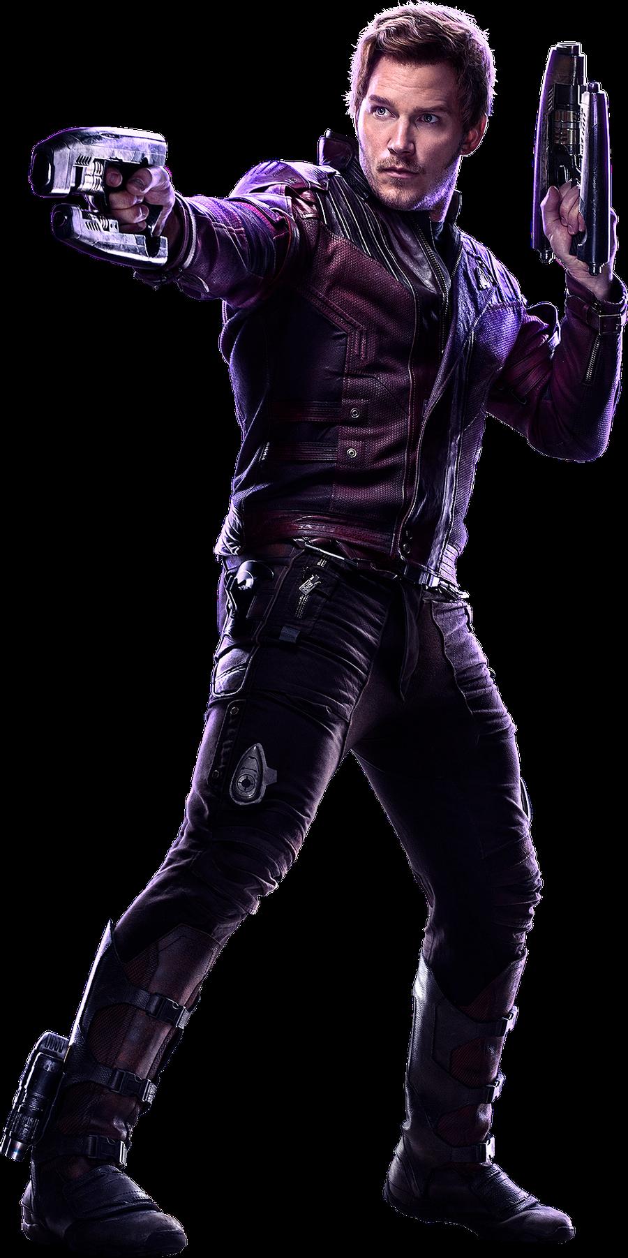 Star Lord Promo Art Decor Iii Png 2000 3243 Marvel Universe Vilas Super Heroi