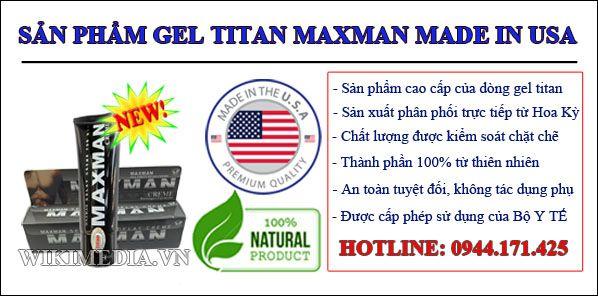 pin by bacsiaz on titan gel nga giá rẻ chính hãng pinterest