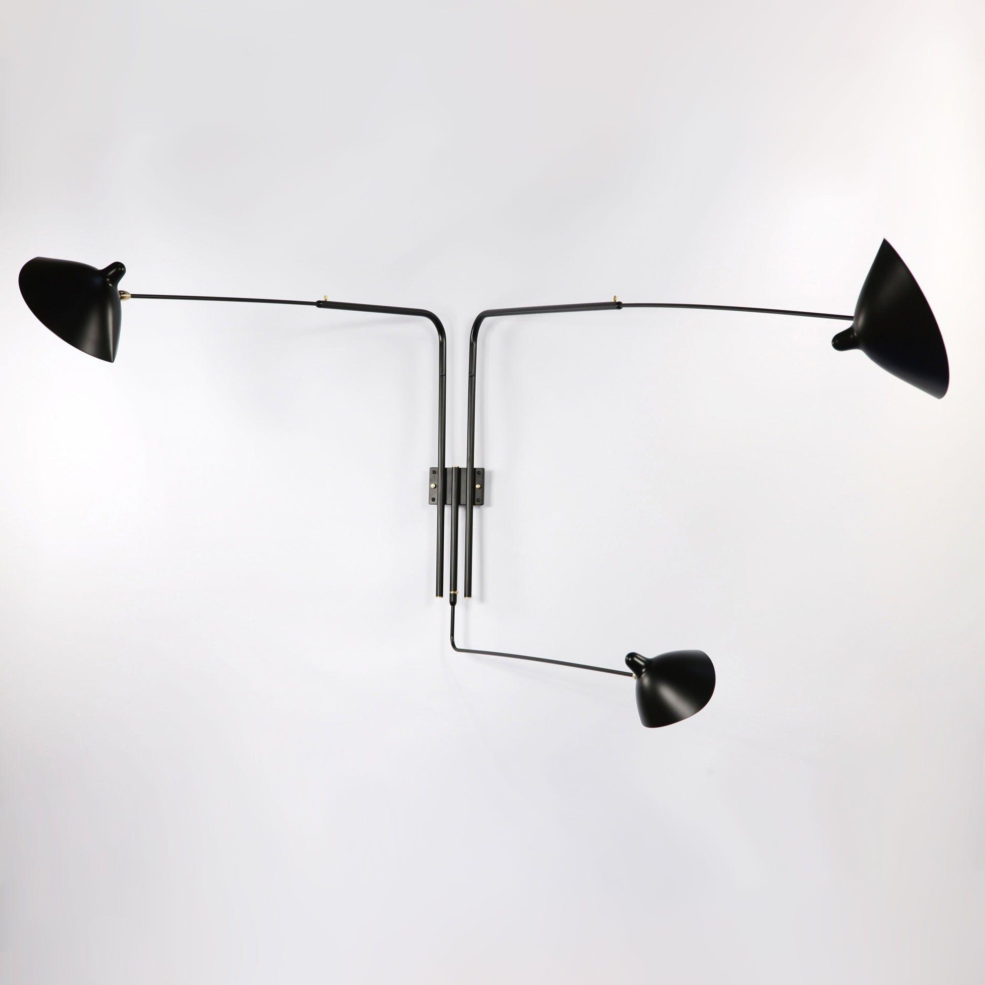 Hangelampe Aus Rattan Moebel Suchmaschine Ladendirekt De Lampe Hange Lampe Rattan Lampe