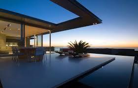 Image result for modern houses
