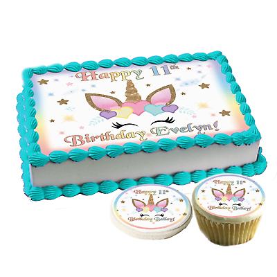 Pin Up Girl Dama Goma Mariposa Tarjeta Comestibles Oblea Arroz Papel Magdalena Cake Topper